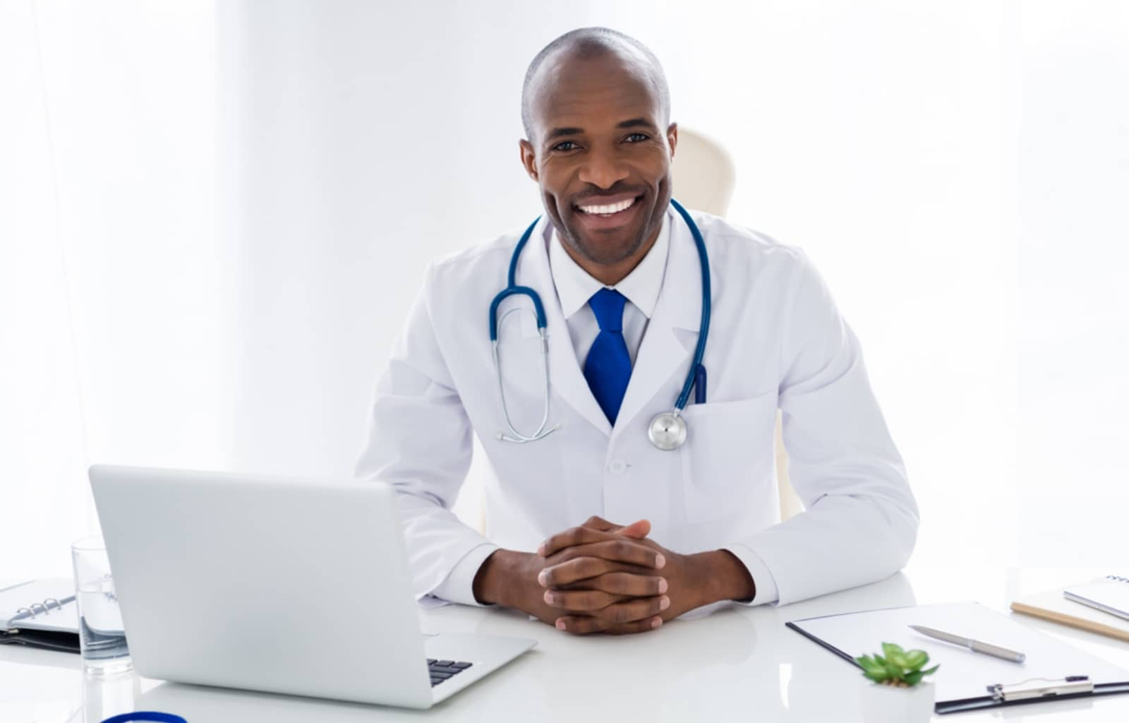 Book an online or offline appointment with a Doctor